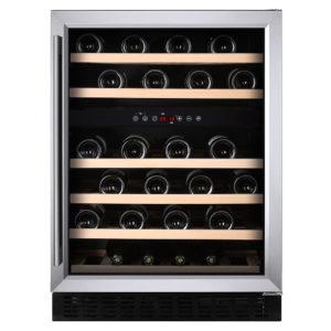 Temptech Premium VWCR46DS82 vinskap