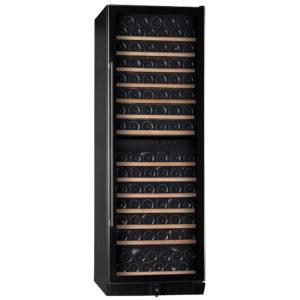 Temptech Premium vwcr155db vinskap