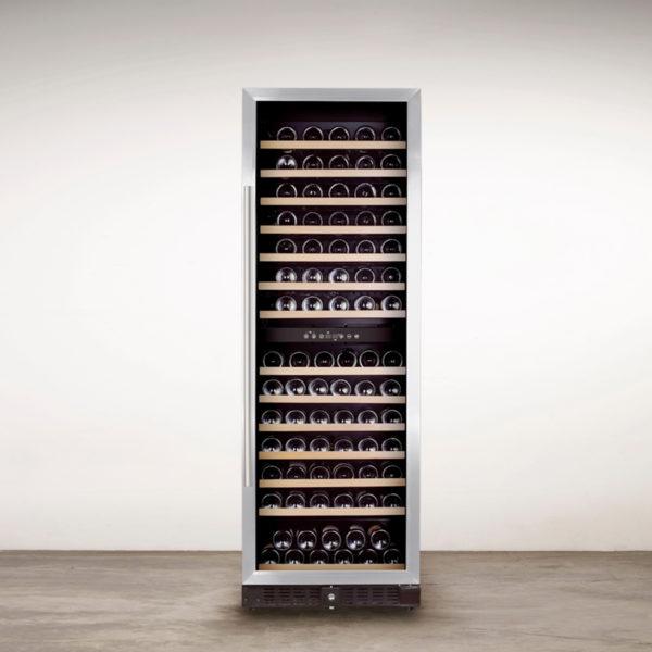 Temptech vwcr155ds vinskap