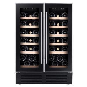 Temptech Premium vwcr36db vinskap