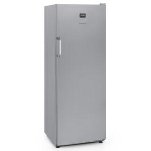 Temptech COO350SDSS kjøleskap