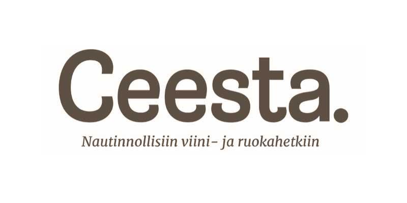 Ceesta Temptech